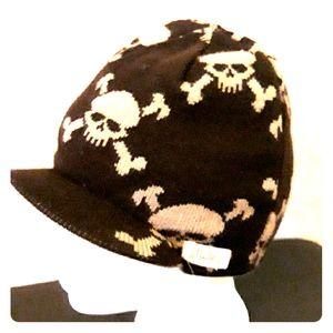 ✨ 3/$15 ATTABOY Snowboard Hat